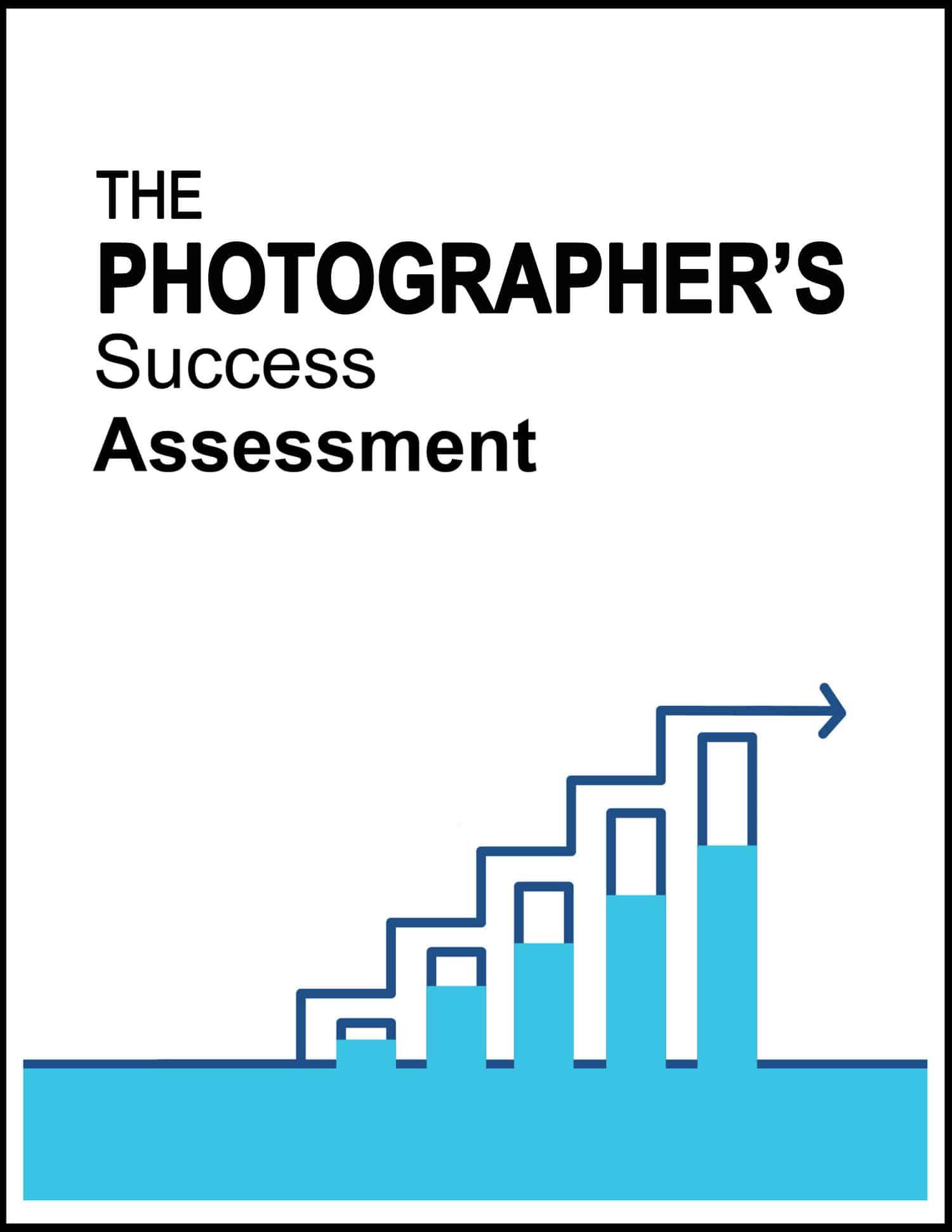 thephotographersuccessassessment